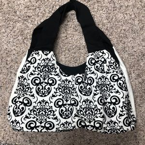 NWOT from Disney World, Mickey Mouse design purse